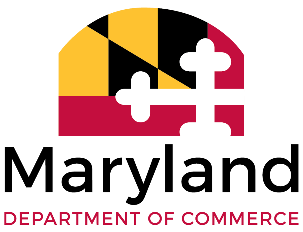 MD Department of Commerce.png