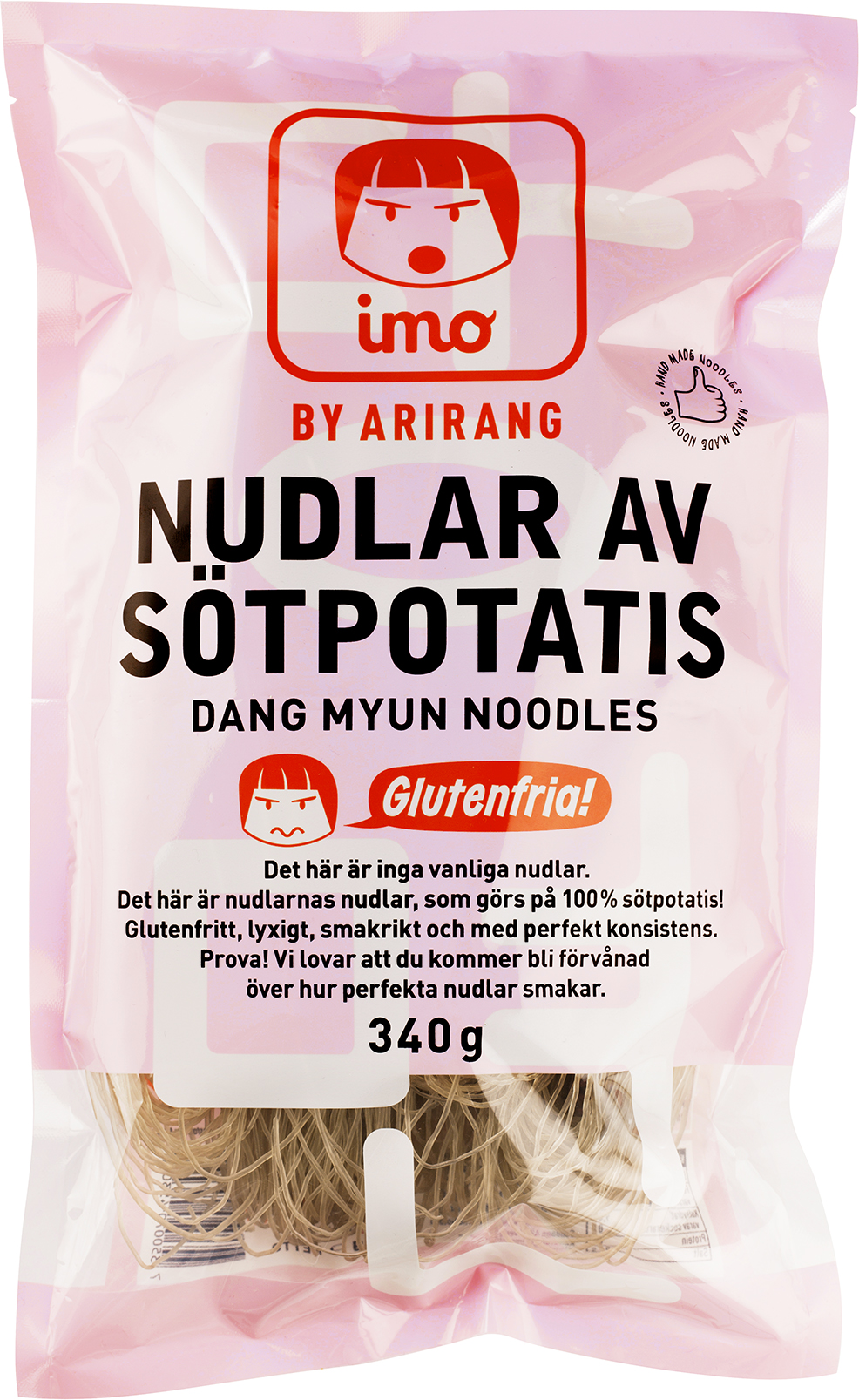 IMO_DangMyunNoodles_340g_Front_low.jpg