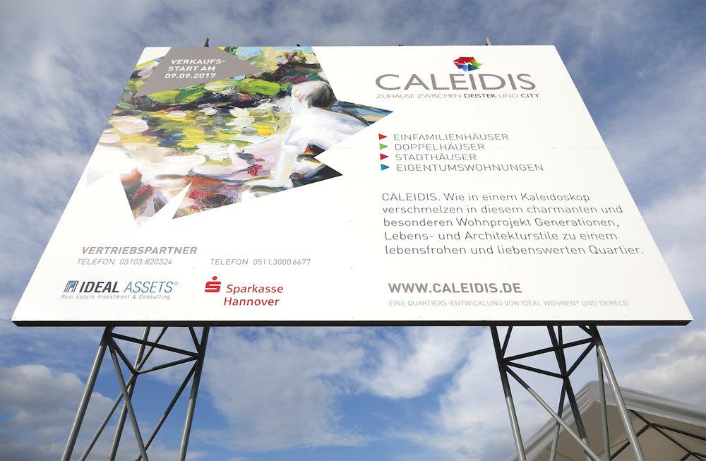 Caleidis_Start1.jpg
