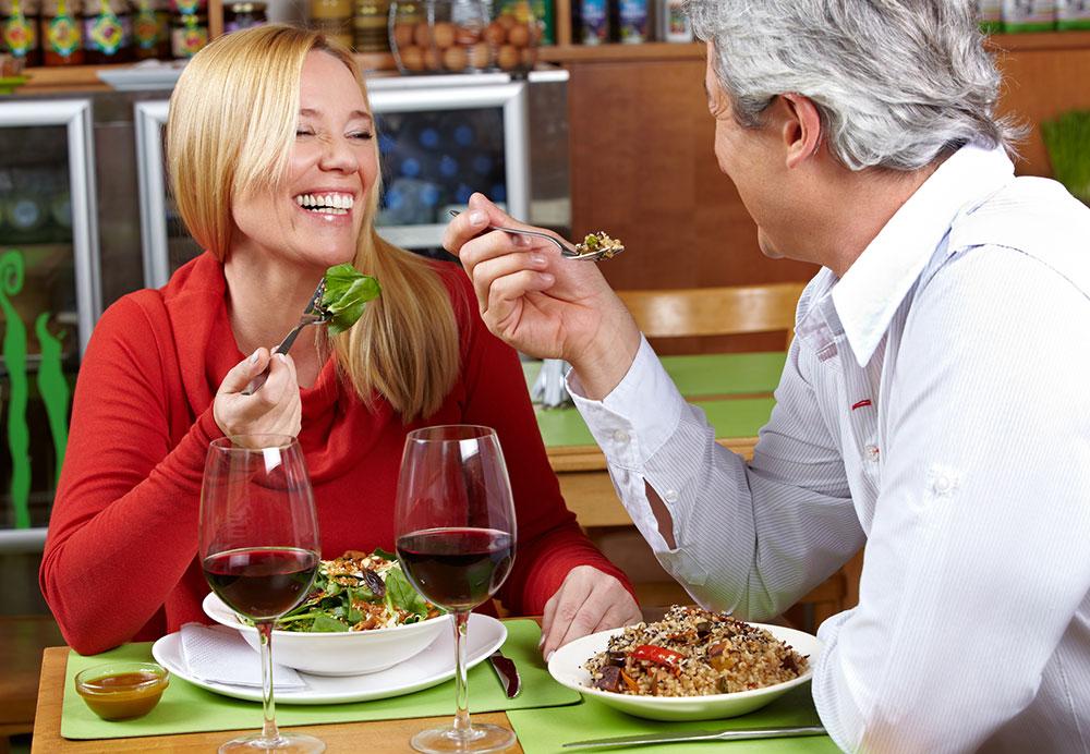 caleidis_restaurant_web.jpg