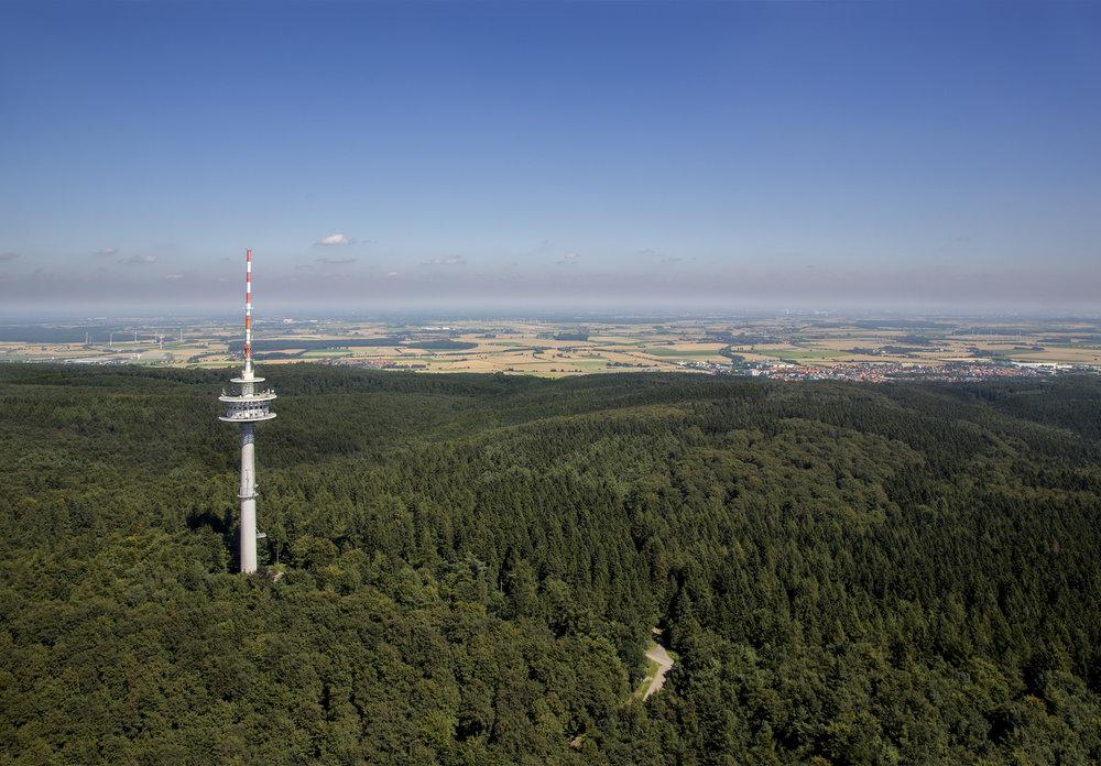 RO-Luftaufnahme72.jpg