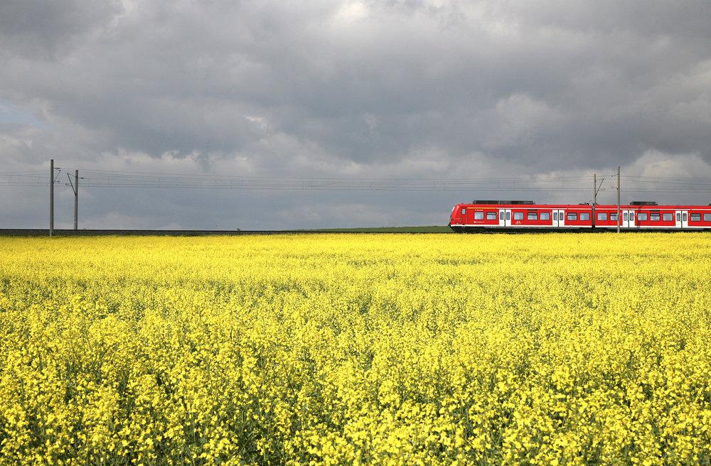 RO-S-Bahn72.jpg
