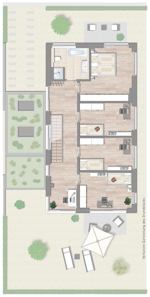 caleidis_09-01-og_einfamilienhaus_CUBE.jpg