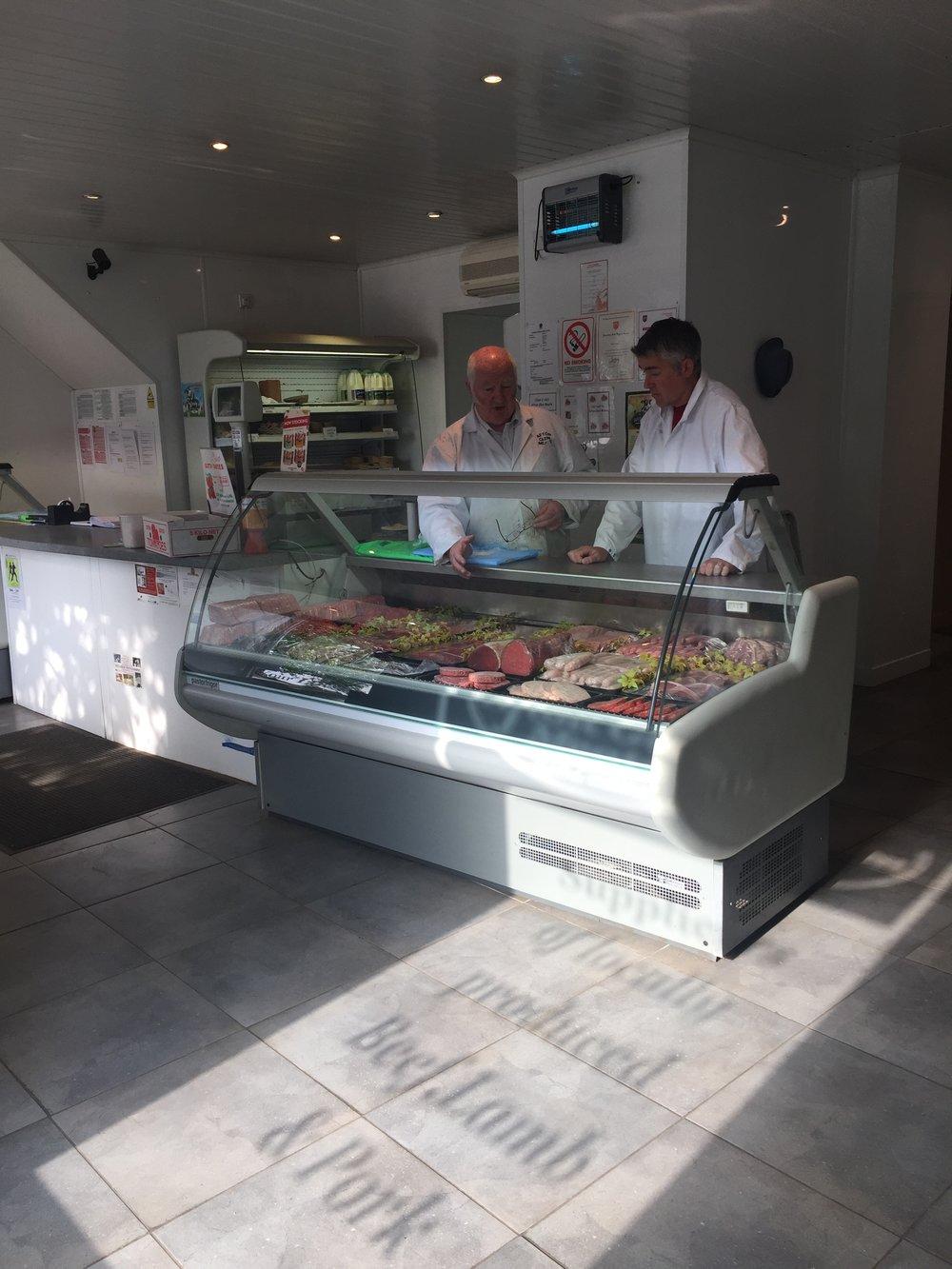 Afton Glen Meats - 1.JPG