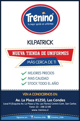 Kilpatrick_Volante Online (Copy).jpg
