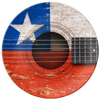 bandera_chilena_en_la_guitarra_acustica_vieja_plato_de_porcelana-rd07fde33eb374340bf6f366d2042b2c8_z77n5_324.jpg
