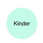 kinder.jpg