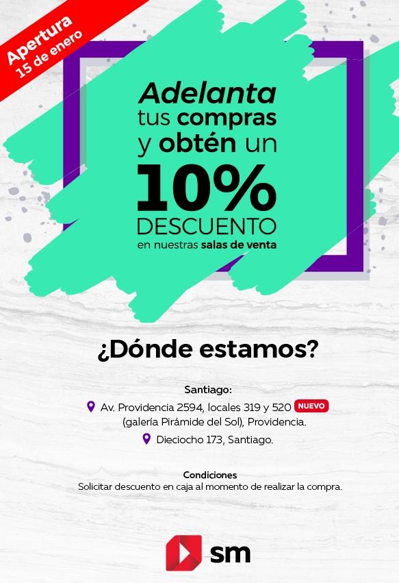 Mailing_Ventas_Verano_Santiago.jpg