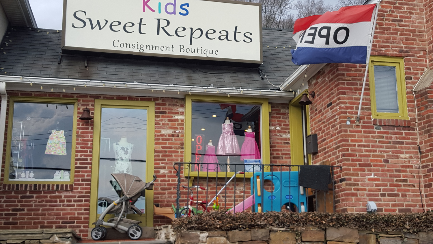 6e56aef59 Contact Us — Kids Sweet Repeats Consignment Boutique