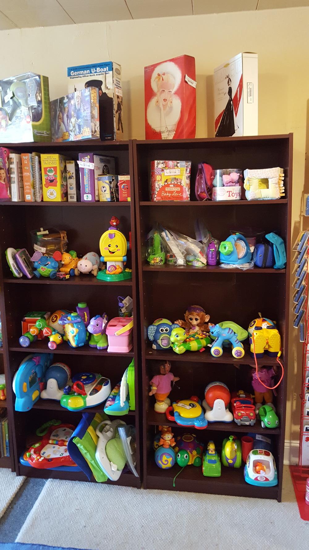 097d56cbf Kids Sweet Repeats Consignment Boutique