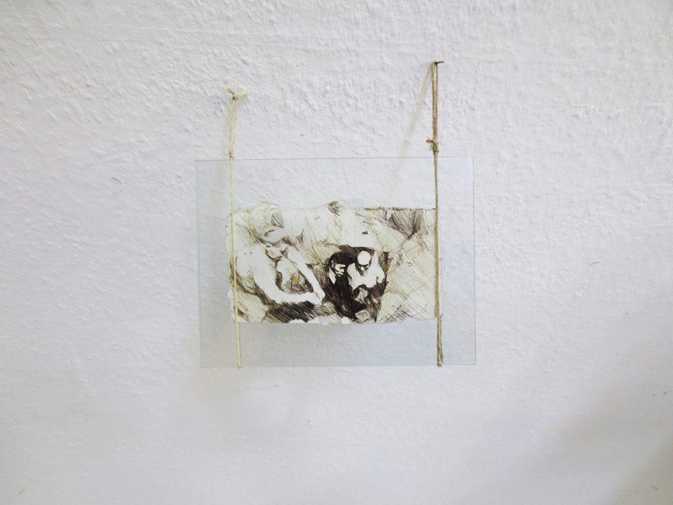 atelier drawing 5.jpg