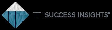 tti-header-logo.png