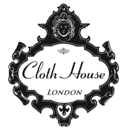 Cloth House London