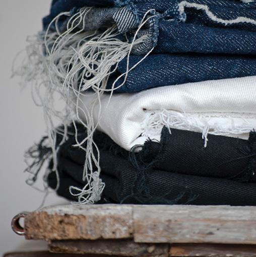 Fabric category.jpg