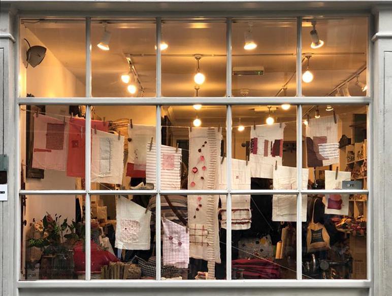 berry window blog.jpg