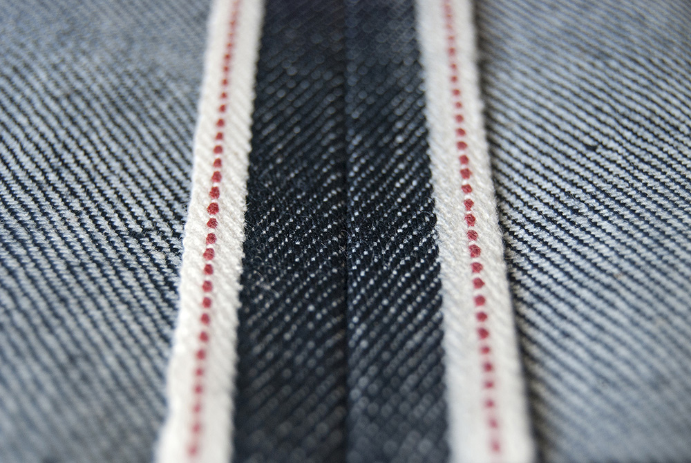 Blog selvedge denim seam.jpg