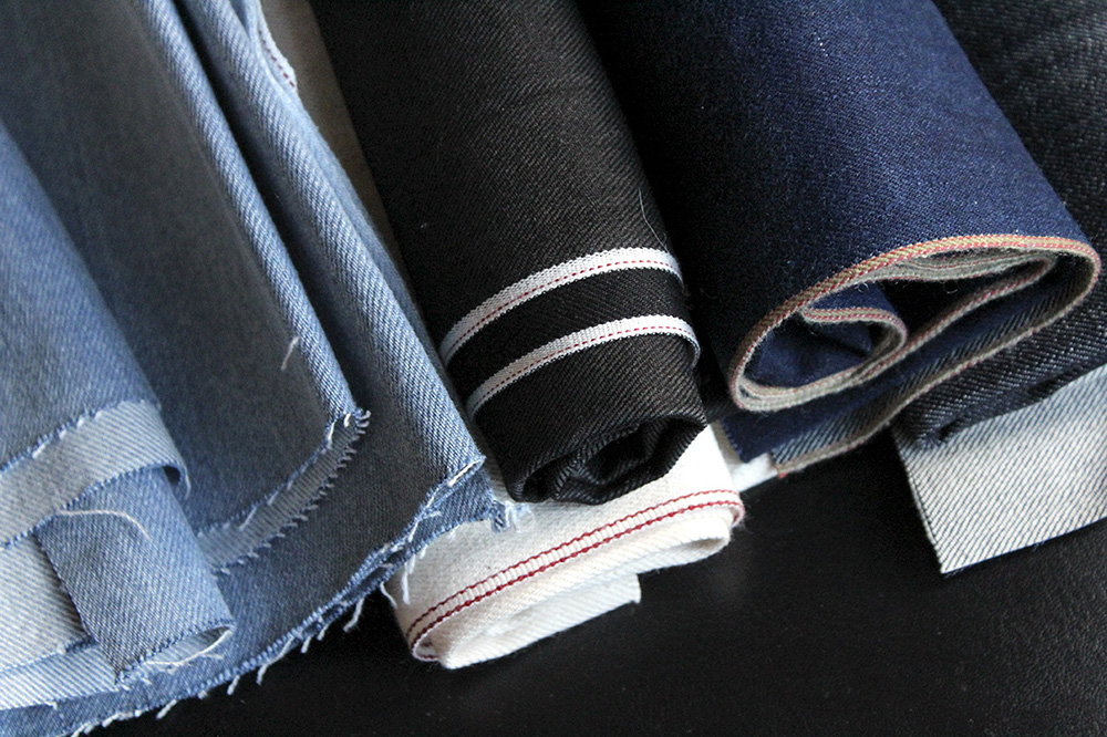 selvedge denim blog.jpg