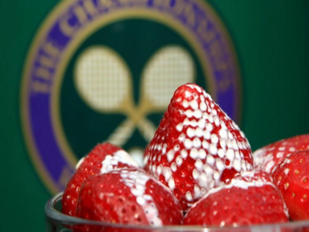 Wimbledon-mental-strength.jpg