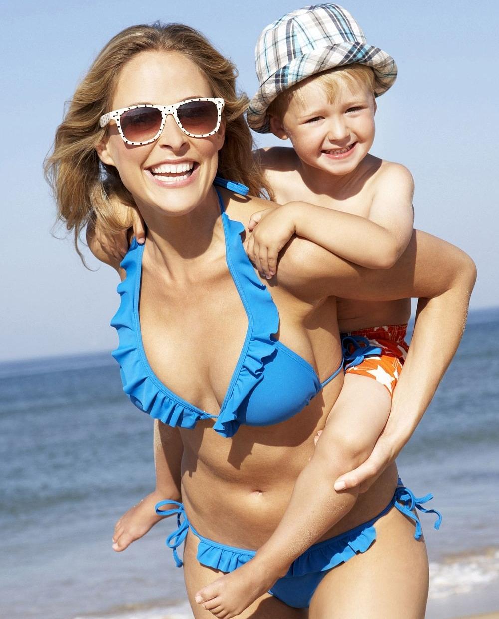 brandnume-nutrition-page-blog-230716-summer-bikini-personal-trainer-tunbridgewells