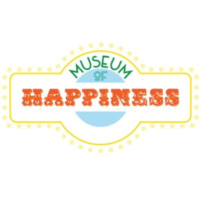 Museum of Happiness