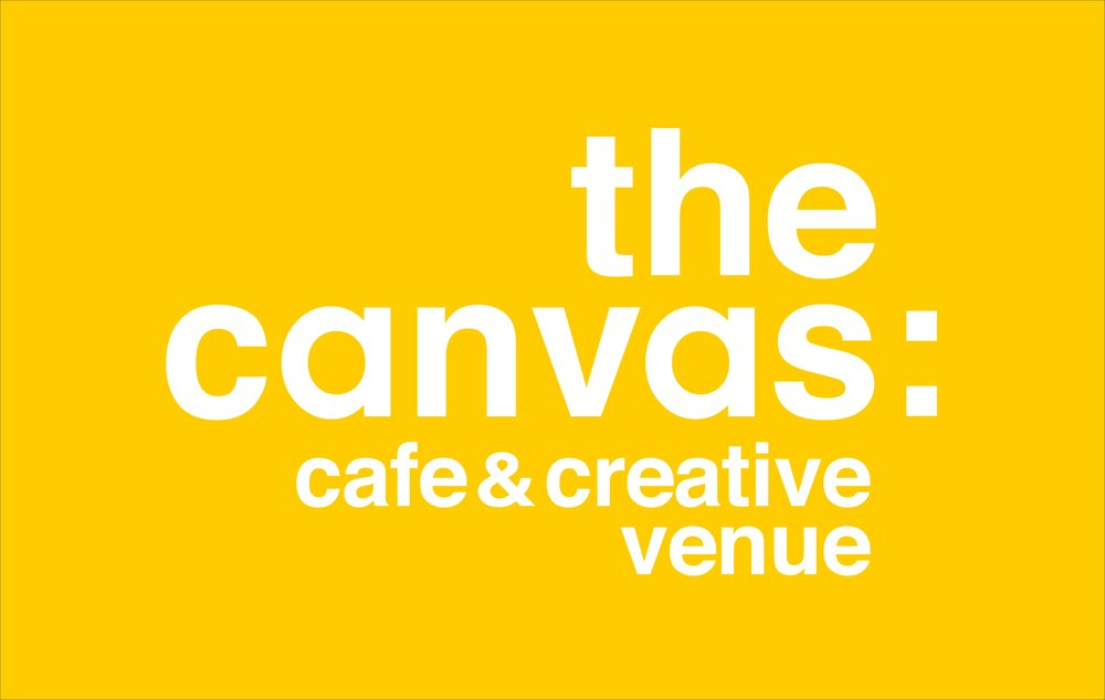 Canvas Cafe