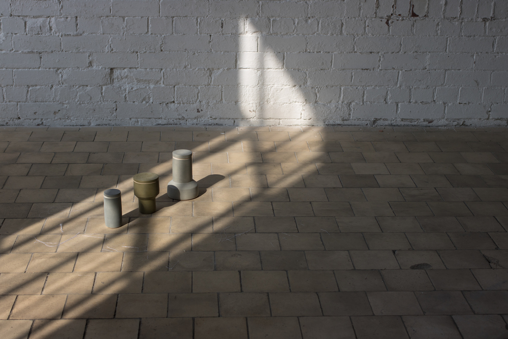 kiln (1 of 1)-4.jpg