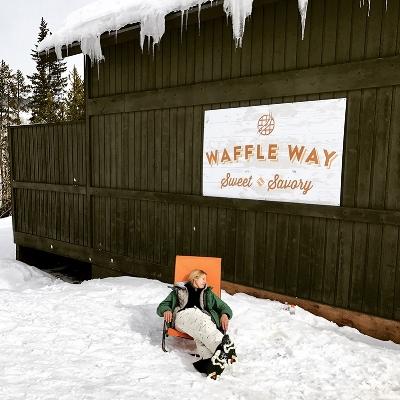 waffle way snowboarding.jpg
