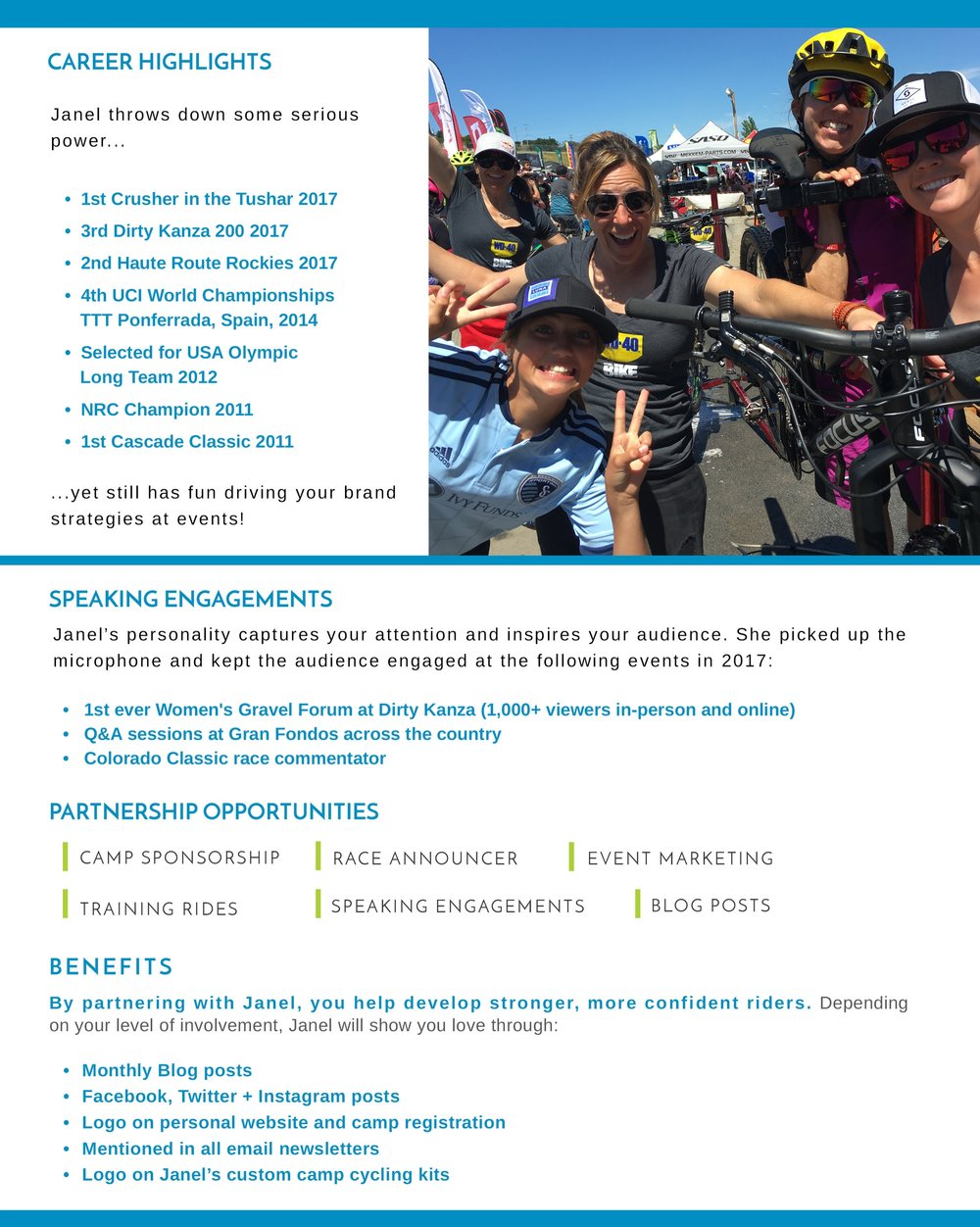 Janel Holcomb Media Kit 4-page_Page_2.jpg
