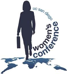 womens-conf-logo.jpg