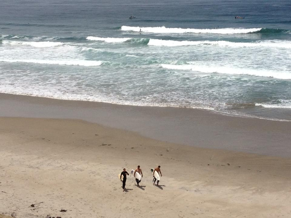 surf crew baja.jpg
