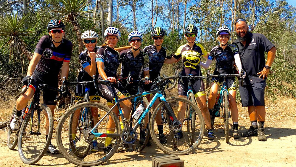 CX Clinic dirt pic 2016v2.jpg