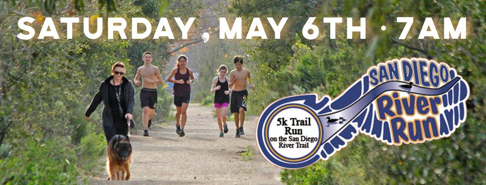 San Diego River Run FB cover pic.jpg