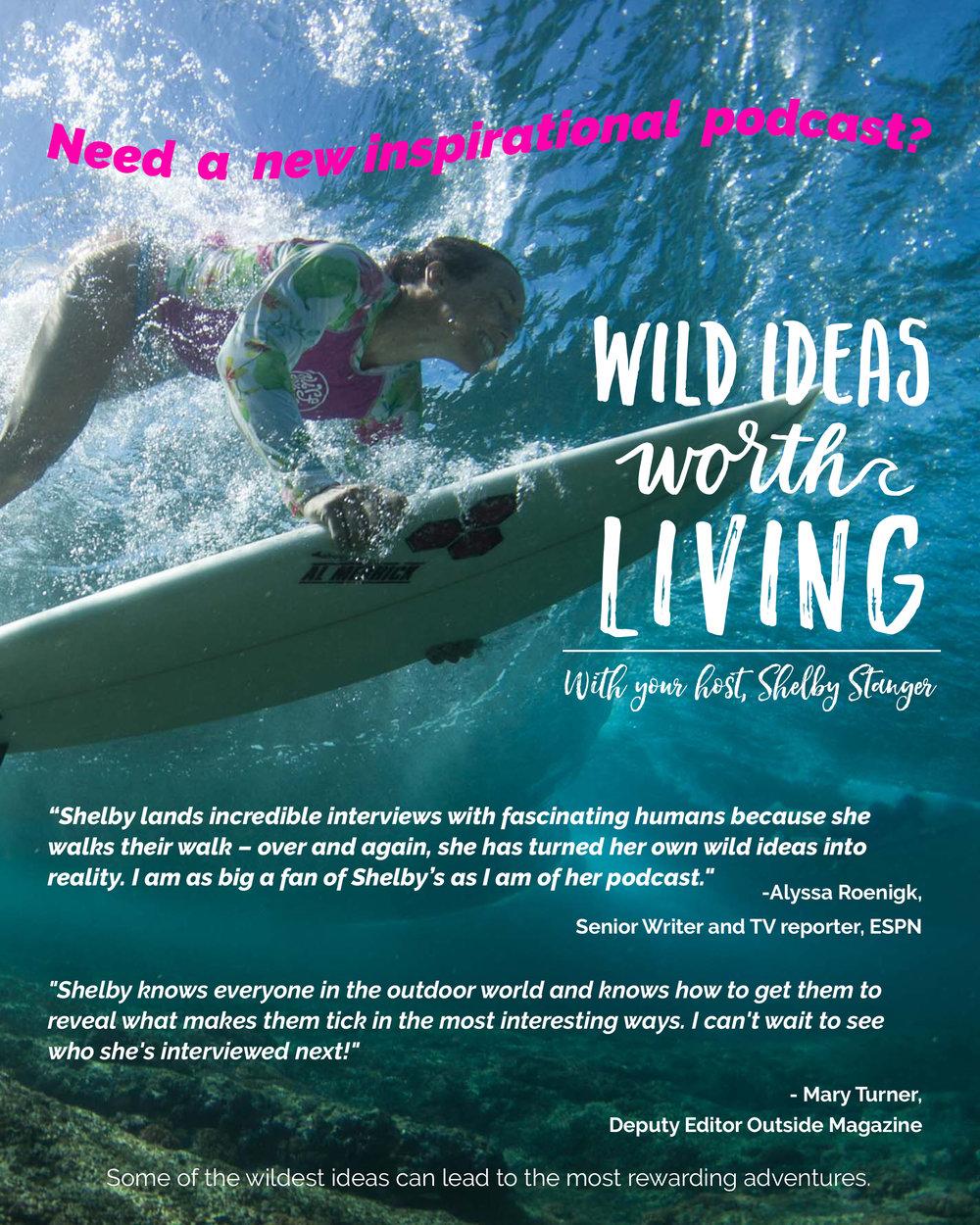 WIWL Poster ideas 2.jpg