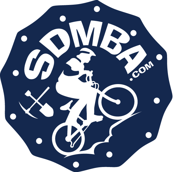 SDMBA circle logo navy blue.png