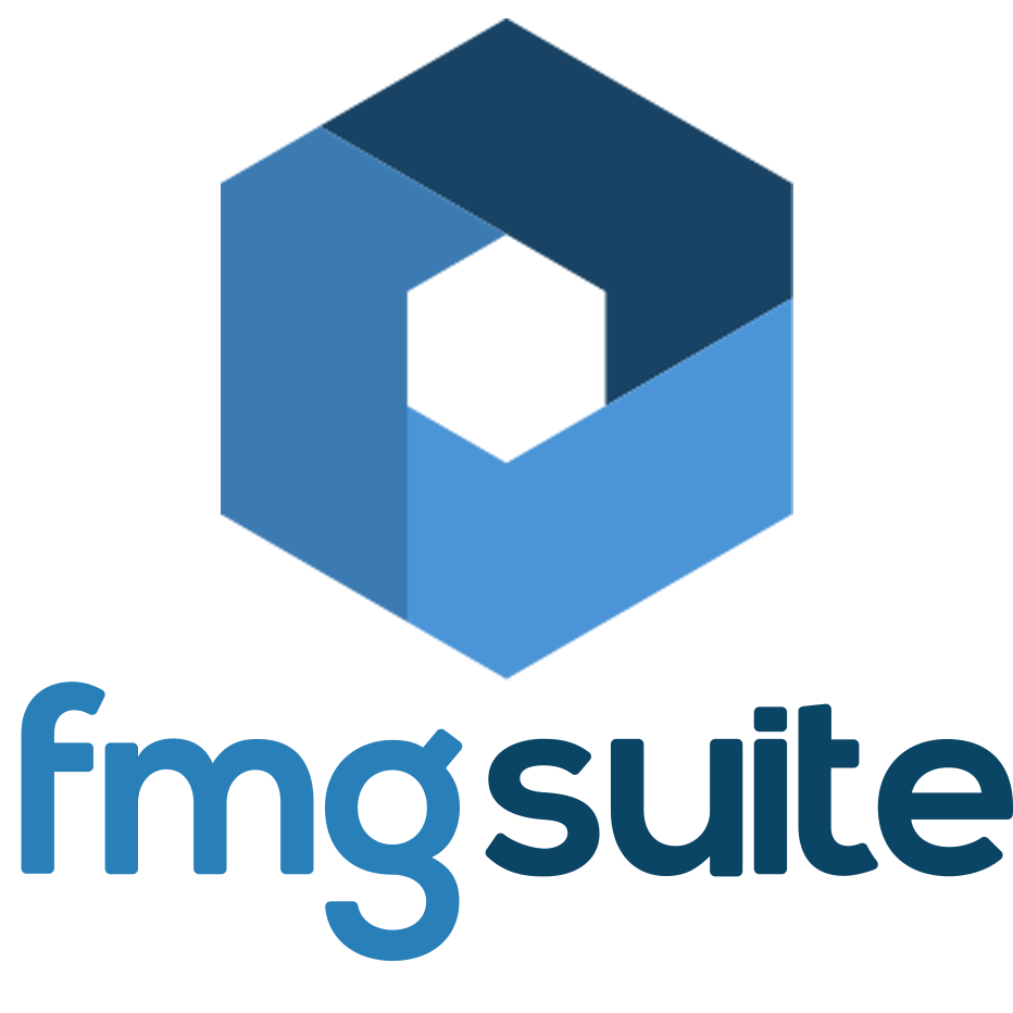 FMG square color logo.png
