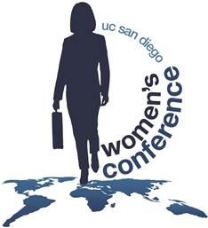 UC San Diego Womens Conf.jpg