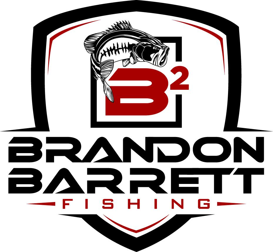 Brandon_Barrett_fishing_logo.jpg