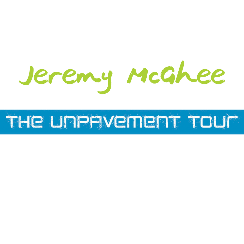 JPG Unpavement tour square.png