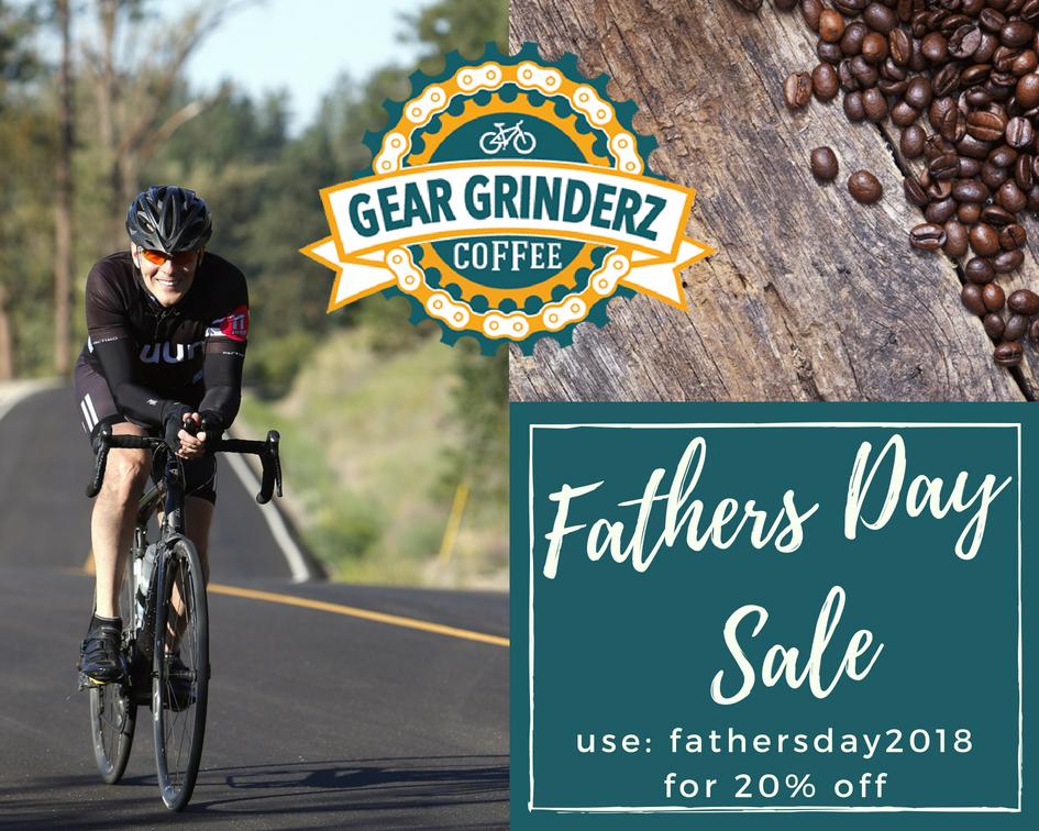 Insta Fathers Day Sale Gear Grinderz v2.jpg