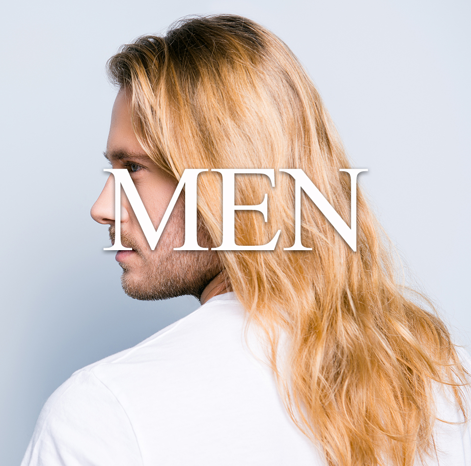 MEN HAIR WITH TEXT.jpg