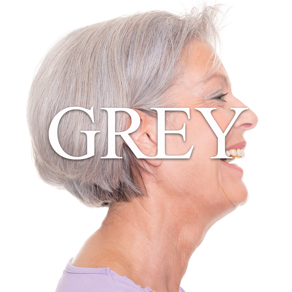 GREY HAIR IMAGE WITH TEXT.jpg