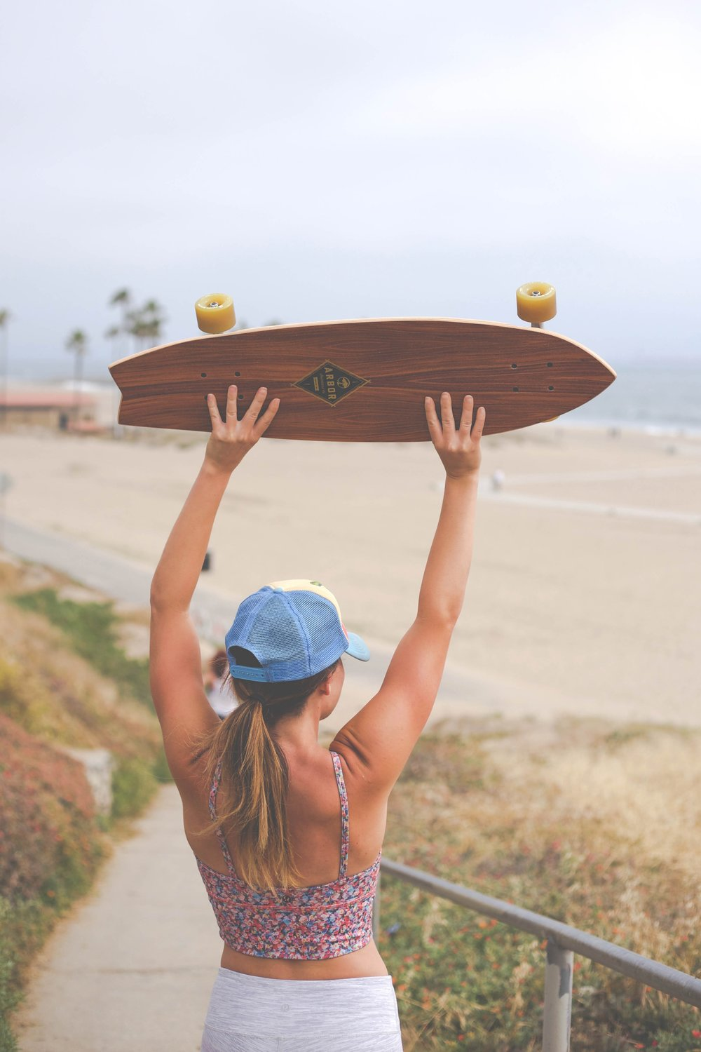 beach-trucker-hat-skateboard-girl.jpg
