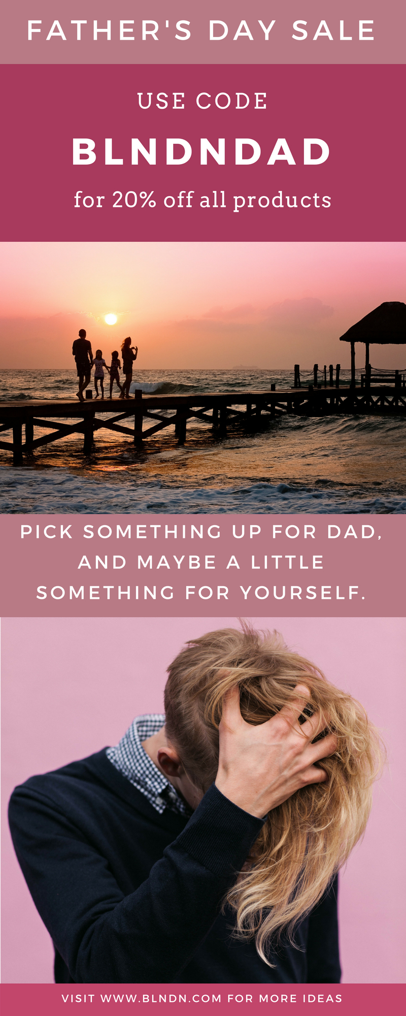 Pinterest FATHER'S DAY SALE.jpg