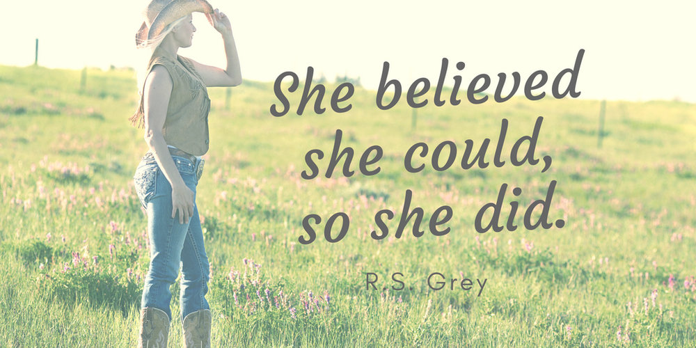 She believed she could.So she did..jpg