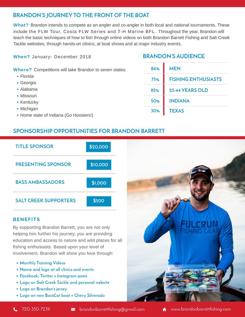 Brandon Barrett Media Kit page 2.jpg