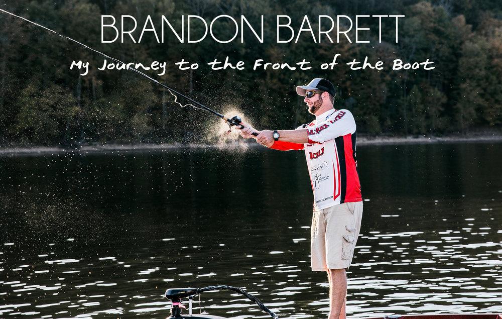 BRANDON Cover image.jpg