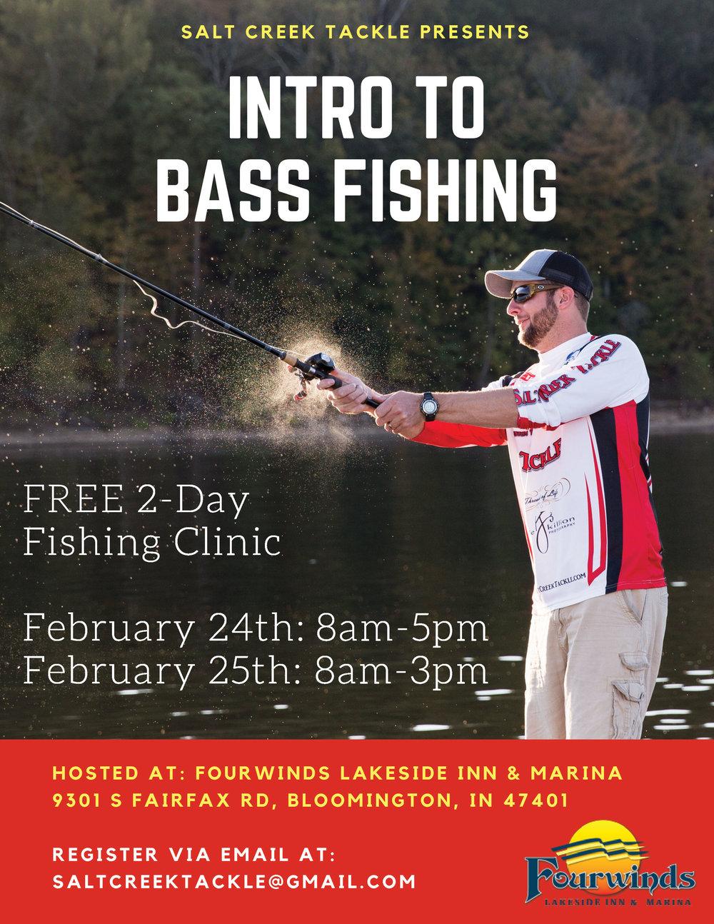 Bass-Fishing-Basics-Flyer-opt.jpg