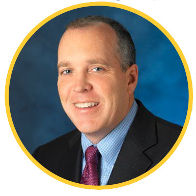 Marty Collins, Senior Vice President, Corporate Development, Legal & Compliance - QUINSTREET