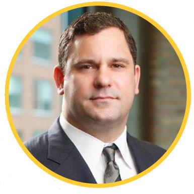 Todd Jones, President, Retail Mortgage BBMC Mortgage