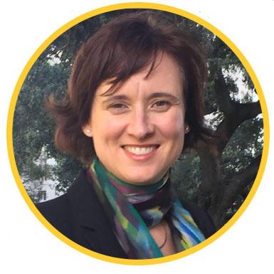 Yvette Hatton, VP Product Management,Digital Sales and Service Wells Fargo